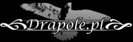drapole.pl